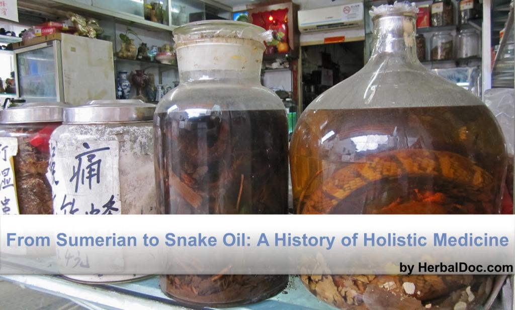 snake-oil_title
